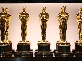 """Oscars 2021 For """"Dummies"""""""