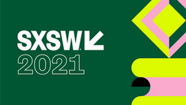 South by SouthWest Festival Coverage