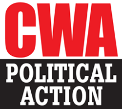CWA-Political-Action-200