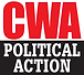 CWA-Political-Action-200.png