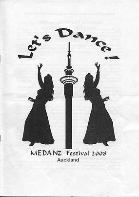 MEDANZFestival2008.jpeg