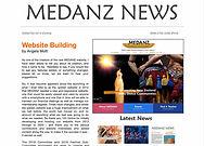 MEDANZNewsPicOct.jpg