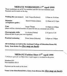 MEDANZ1999.jpg