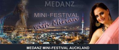 MirianMini.jpg