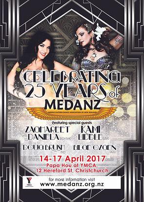 MEDANZ_Festival_2017_poster.jpeg