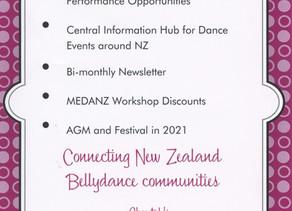 Committee Update 28 August 2020