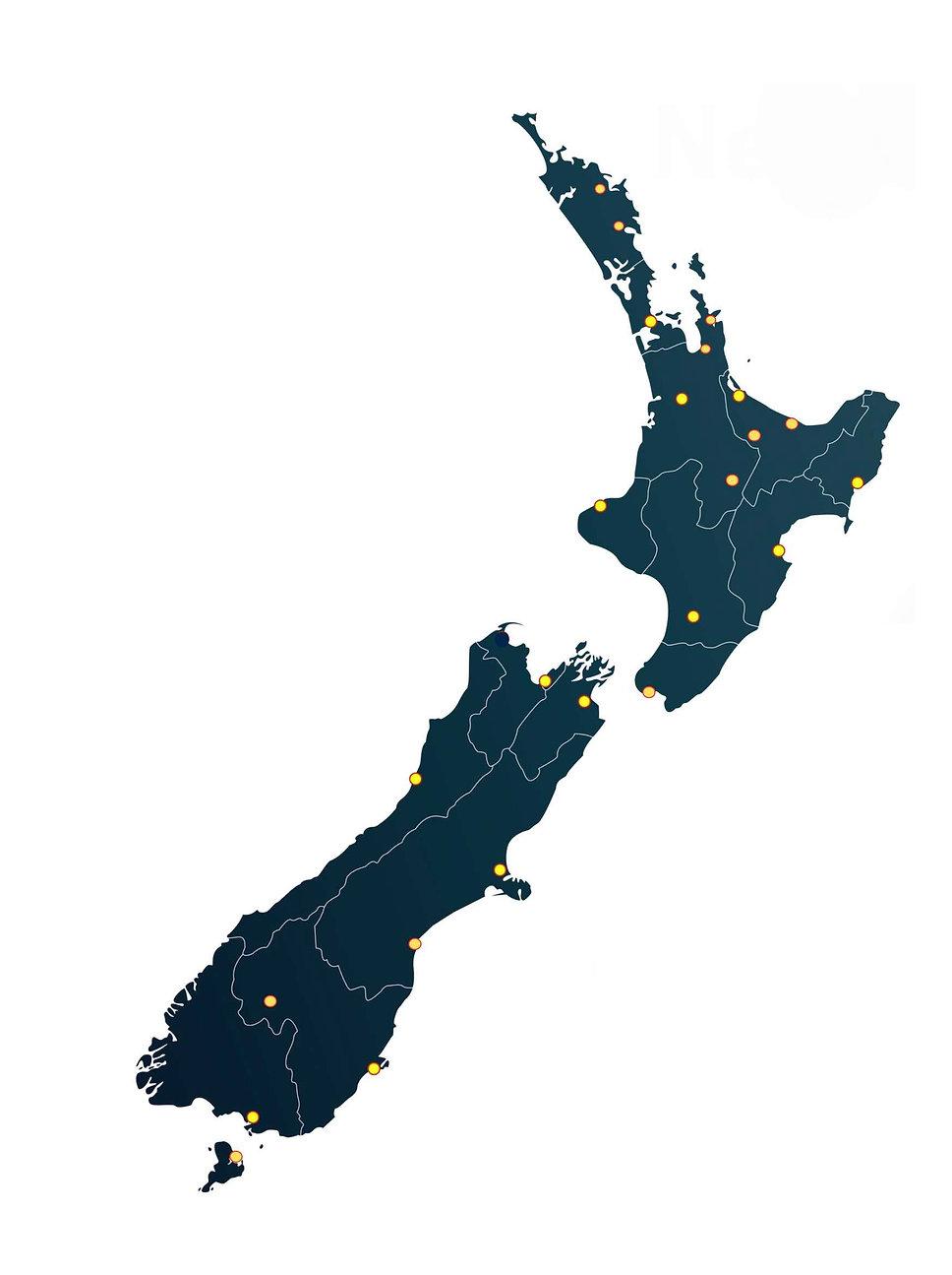 Map21.jpg