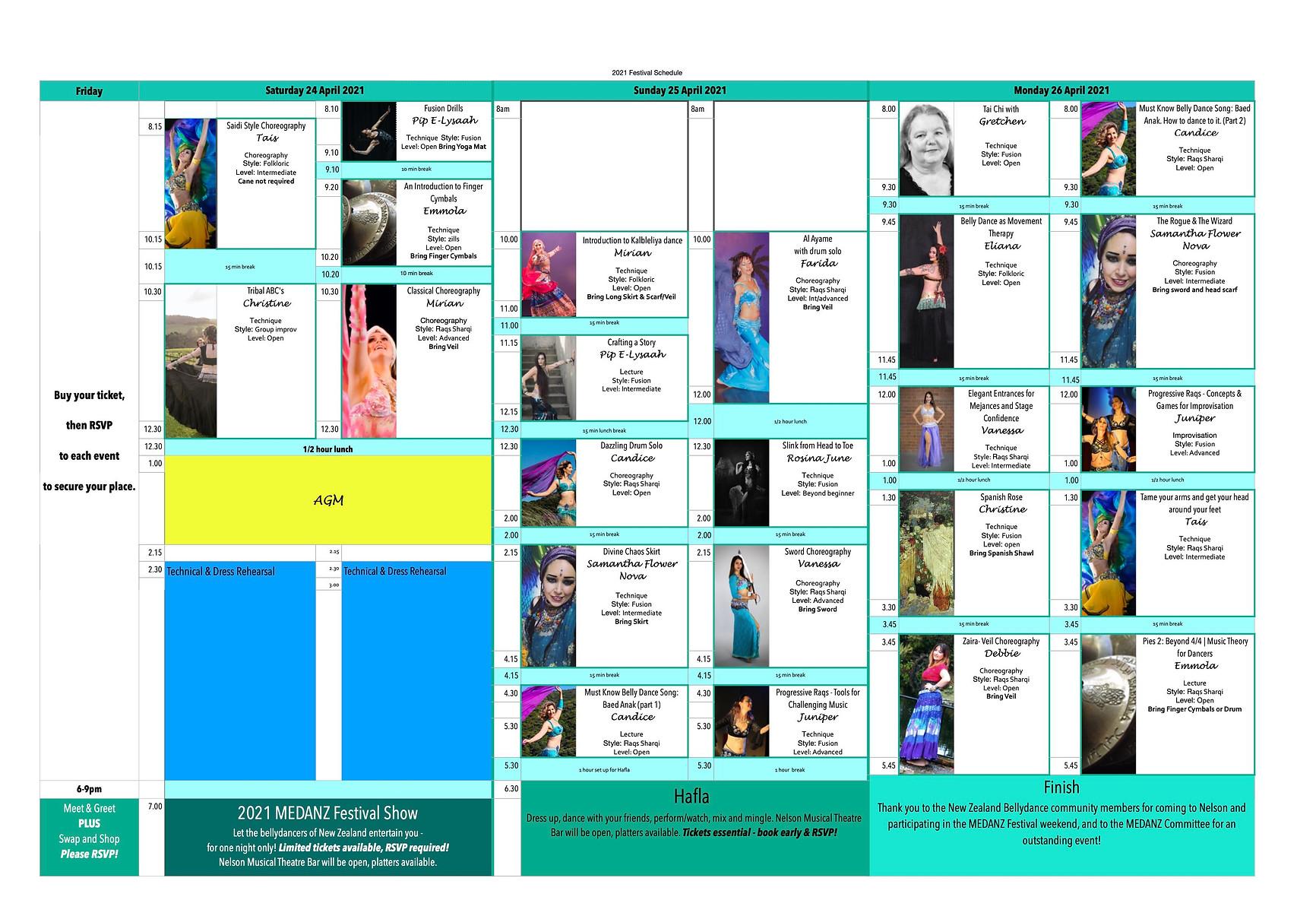 FestivalSchedule2021s.jpg