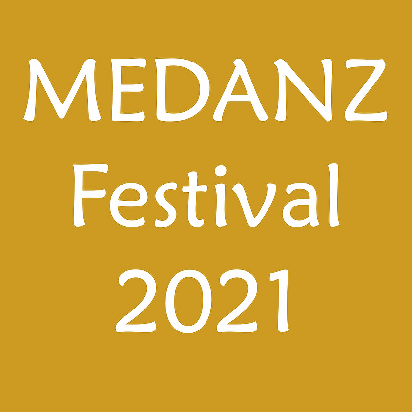 2021 MEDANZ Festival - Nelson