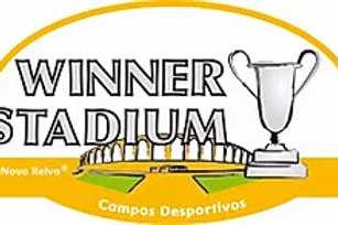 MIST. WINNER STADIUM (SPORT / GARDEN) (15)