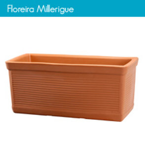 FLOREIRA PLAST. MILLERIGUE