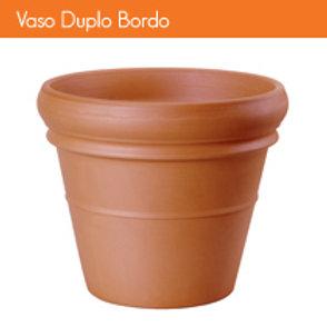 VASO DUPLO BORDO 60