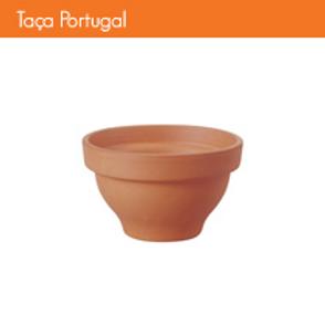 TAÇA PORTUGAL