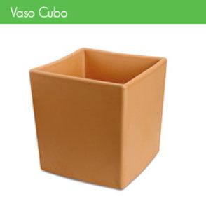 VASO CUBO 30