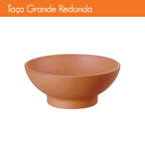 TAÇA GR. REDONDA