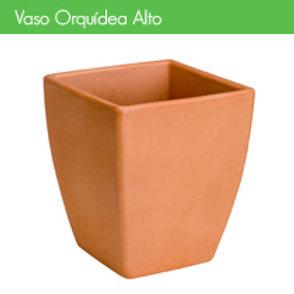 VASO ORQUIDEA ALTO