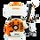 Thumbnail: Fumigadora SR-450