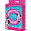 Thumbnail: Boya inflable Minnie Mouse 3-6 años