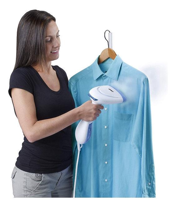 Pancha Conair a vapor para ropa