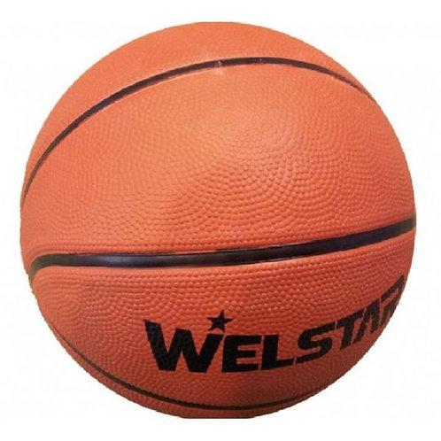 Pelota de basket Wellstar