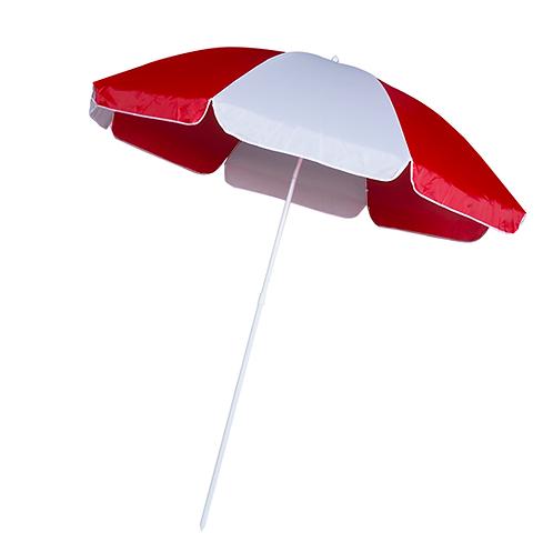 Parasol de carpa 2.24m