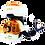 Thumbnail: Fumigadora SR-430