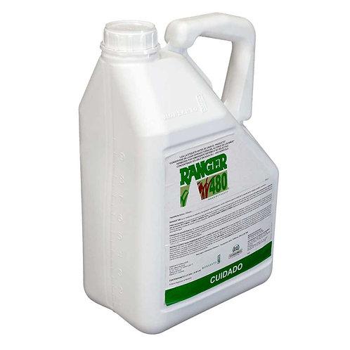 Ranger herbicida 1lt