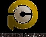 Precision Comfort Logo (1).png