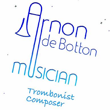 Arnon Logo square inverted.png