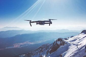 DRONE WORKSHOP, KERAL DRNE MAKING AND FLYING WORKHOP AND TRAINING PROGAM