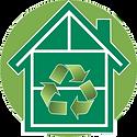 reclaimed building deconstruct logo.png