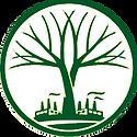 tree factor logo trans.png