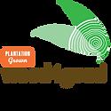 plantation grown logo.png
