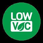 low voc logo.png