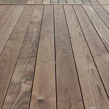 Thermo-Ash-Decking-04.jpg