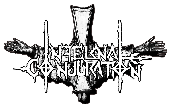 Infernal Conjuration Logo.png