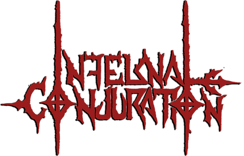 Infernal Conjuration Logo copia 3.png
