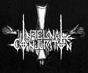 Infernal Conjuration Logo copia 2.jpg