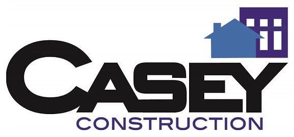 casey logo_edited.jpg