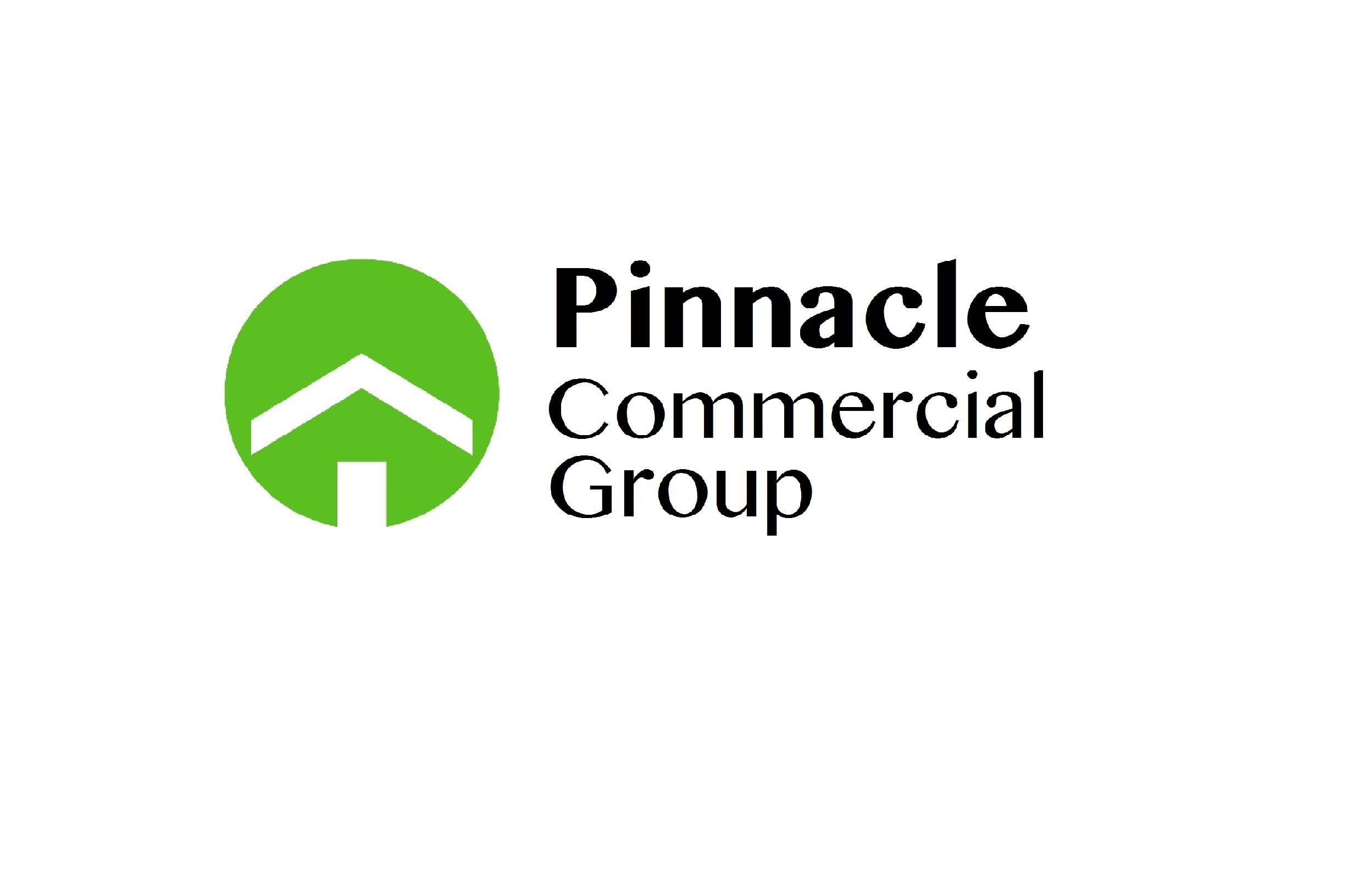 Commercial Logo sq