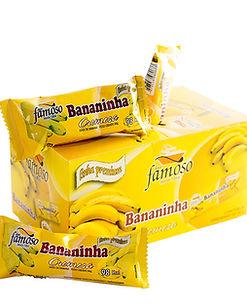 Bananinha Cremosa embalagem  Grande 1.jp