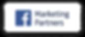 Official Facebook Marketing Partner logo
