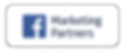 Official Facebook Marketing Partner logo