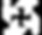 Remap Online Logo (white on transparent) edited