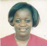 Asa'a Marie Mambo.png