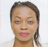 Mbouguen Tame Florelle Raissa.png