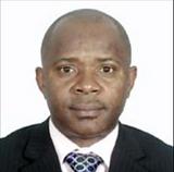 Peter Ewane Asuambeh.png