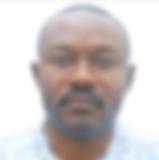 Agbor Joseph Nkongho.png