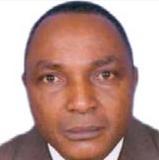 Agbor Emmanuel Ojon-obi.png
