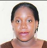 Ndzana Ateba Dominique.png